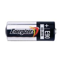 Alkaline Batterij LR1 1.5 V 2-Blister
