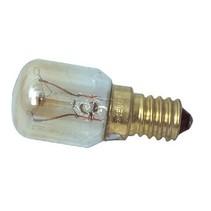 Koelkastlamp Origineel Onderdeelnummer