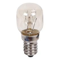Koelkastlamp E14 25 W
