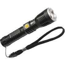 LED Zaklamp 450 lm
