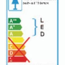 LED-Strip 36 W Dimbaar Wit 3200 lm