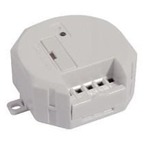 Smart Home Aansturingsmodule voor Gemotoriseerde Rolluiken 433 Mhz