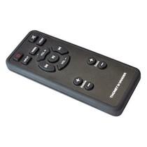 Bluetooth-Speaker 2.0 Hoch 70 W Wit/Geel