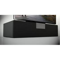 Bluetooth-Speaker 5.1 Grund 80 W Zwart