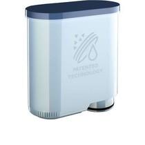 Cartridge Waterfilter Saeco-Espressomachine