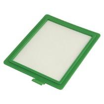 Vervanging Stofzuiger Micro Filter Electrolux