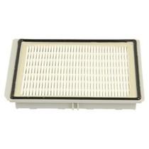Vervanging Actieve HEPA Filter Bosch/Siemens - 263506