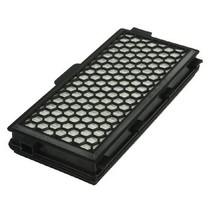 Vervanging Actieve HEPA Filter Miele - 7226170