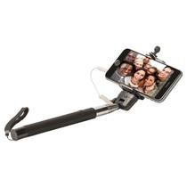Selfie Stick met Afstandbediening