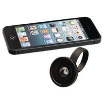 Mobiele Telefoon Lens Super Wide Angle