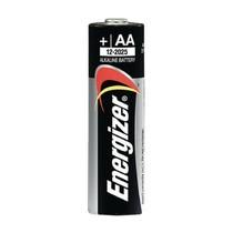 Alkaline Batterij AA 1.5 V Power 4-Blister