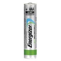 Alkaline Batterij AAA 1.5 V Eco Advanced 4-Blister