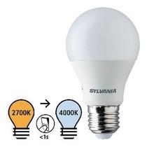 LED-Lamp E27 A60 8 W 806 lm 2700-4000 K