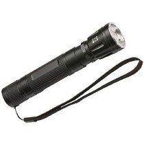 LED Zaklamp 250 lm