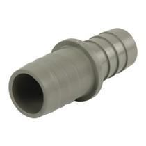 Verlengstuk 19 mm - 22 mm