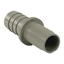 Verlengstuk 19 mm - 19 mm