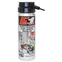 Teflon Boosted Spray 85 ml
