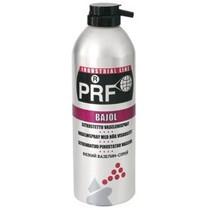 Vaselinespray Universeel 520 ml
