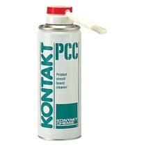 Contactreiniger Elektronisch Apparaat 200 ml