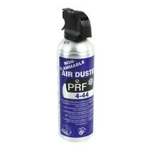 Luchtdrukreiniger Universeel 335 ml