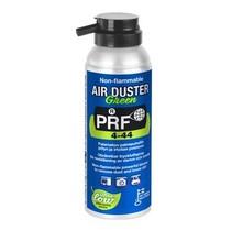 Luchtdrukreiniger Universeel 220 ml