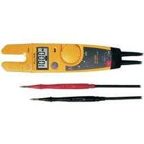 Electrical tester 600 V