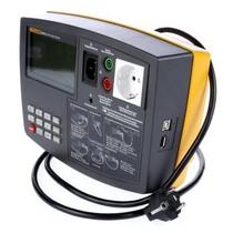 Appliance Tester F (CEE 7/4)