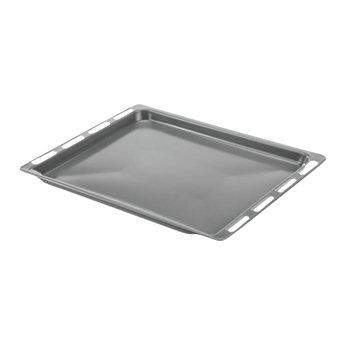 Bakplaat Oven 46.5 x 37.5 cm