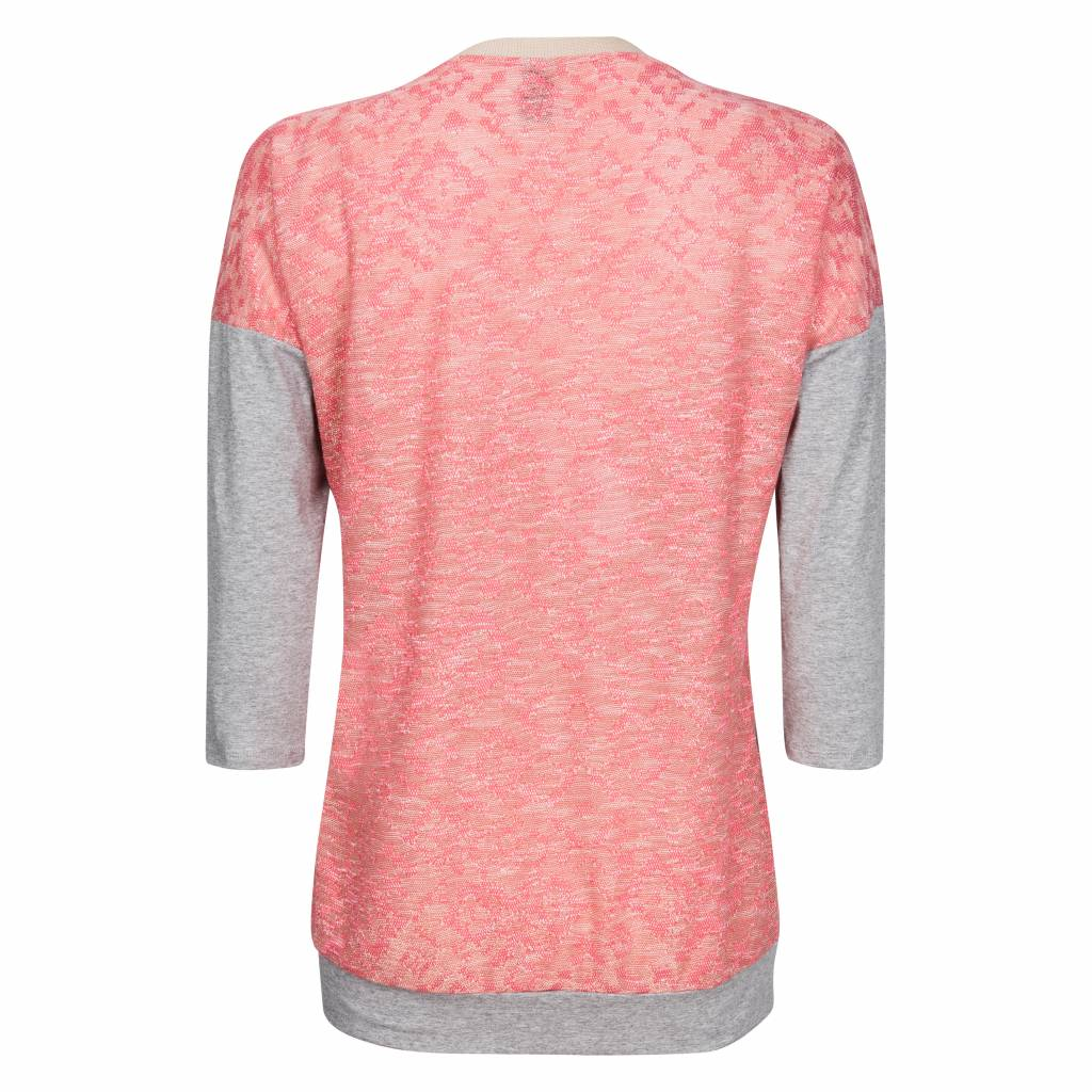 Umstandssweatshirt Superior von Love2Wait