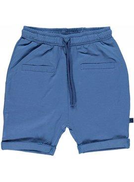 blaue Baby Shorts BIO