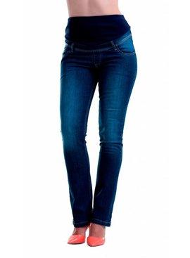 mamaija - sinnliche und funktionale Umstandsmode Umstandsjeans Straight Leg