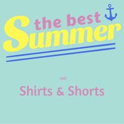 Umstandsmode im Sommer - meine favourite Styles!