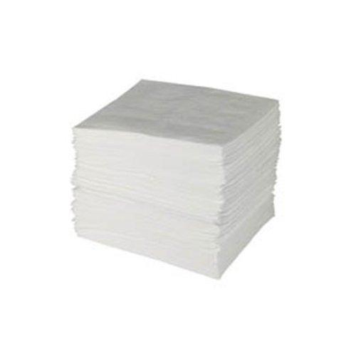 Olie-absorberende doeken ENV100-M