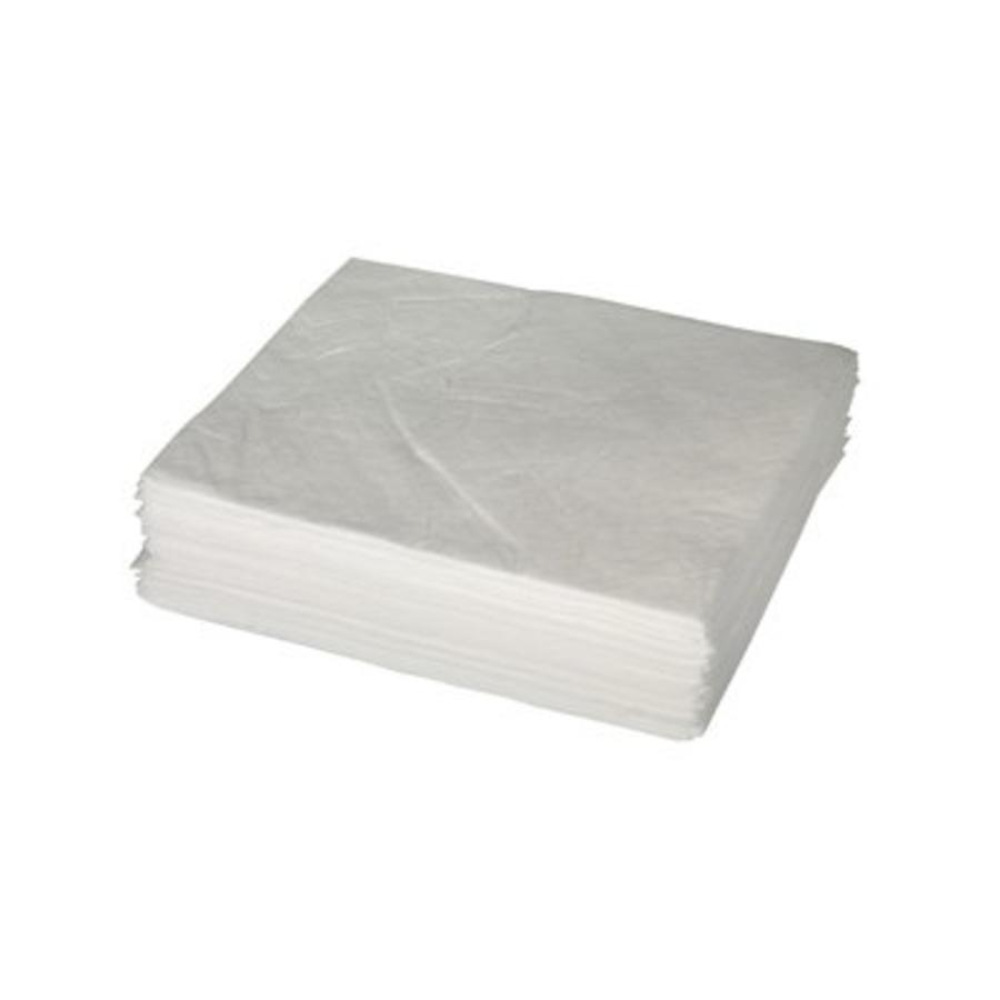 Olieabsorberende doeken en rollen (static resistant) SR1850 / SR3625 / SR3600 SR