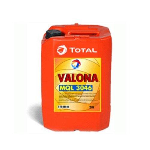 VALONA MQL 3046 Chloorvrije snij olie