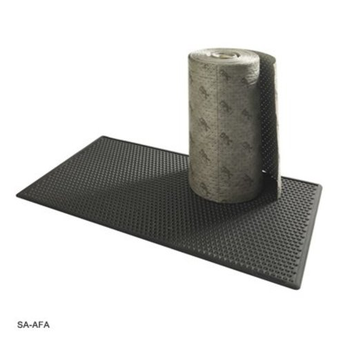 SA-AFO Comfort spill mat absorberende antivermoeidheidsmat
