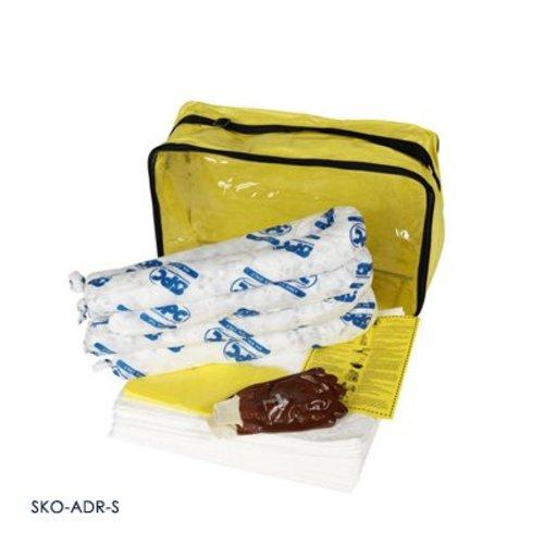 SKO-ADR-S Interventiekit klein