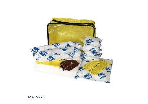 Interventie kit groot SKO-ADR-L