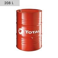 DROSERA HXE Multifunctionele olie voor machinewerktuigen