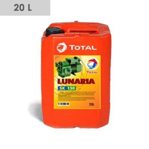 LUNARIA SK Koelcompressor olie