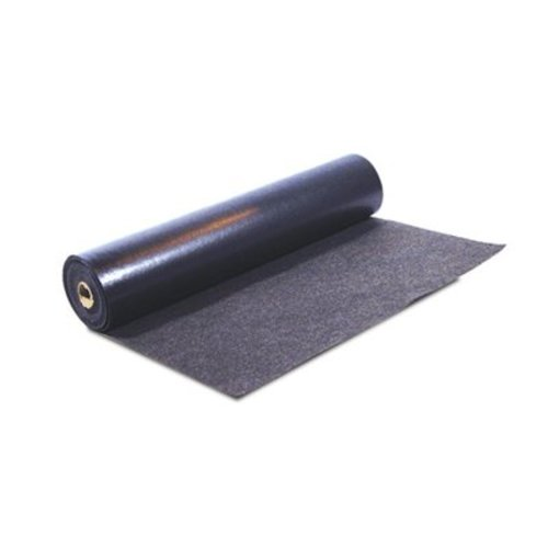 BSM3650 Vloermat antislip