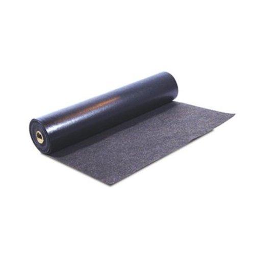 Vloermat antislip BSM3650