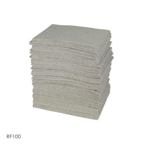Re-Form doeken RF100