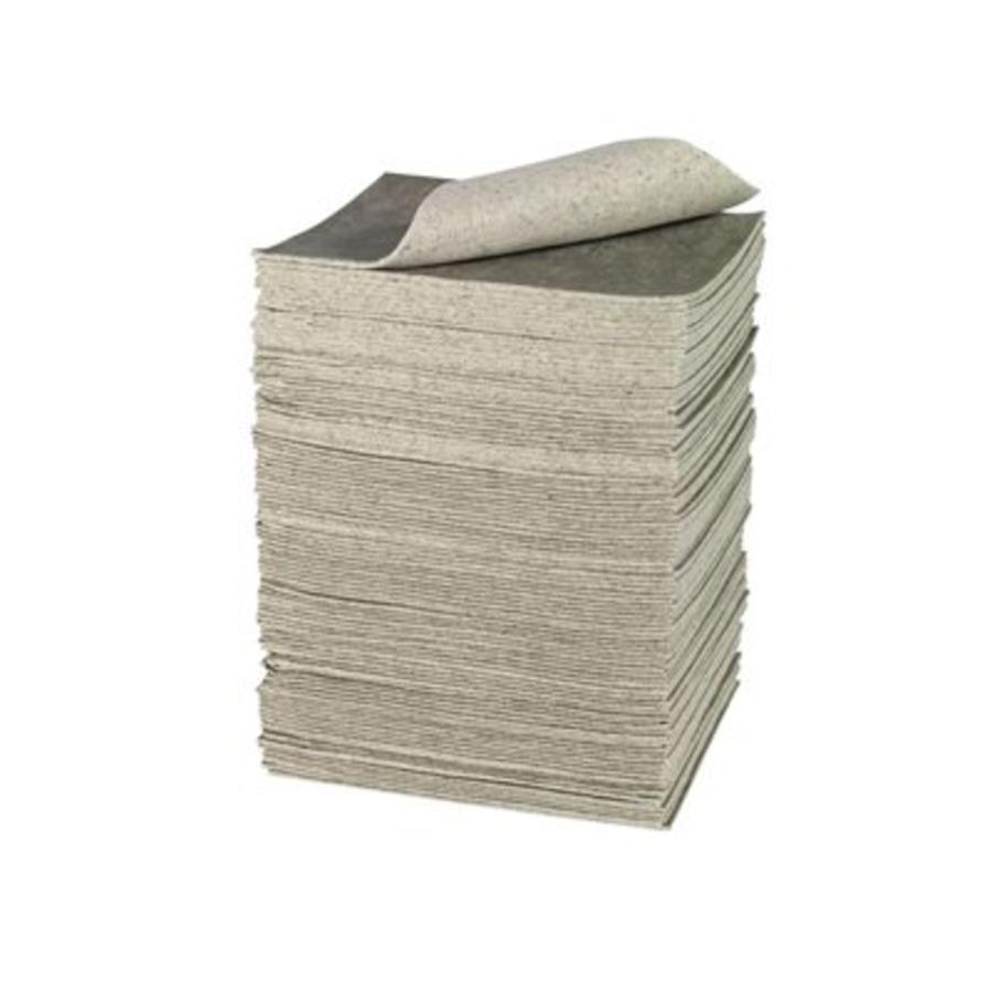 Re-Form plus milieuvriendelijke absorptie doek 80% gerecycled RFP300 / RFP500