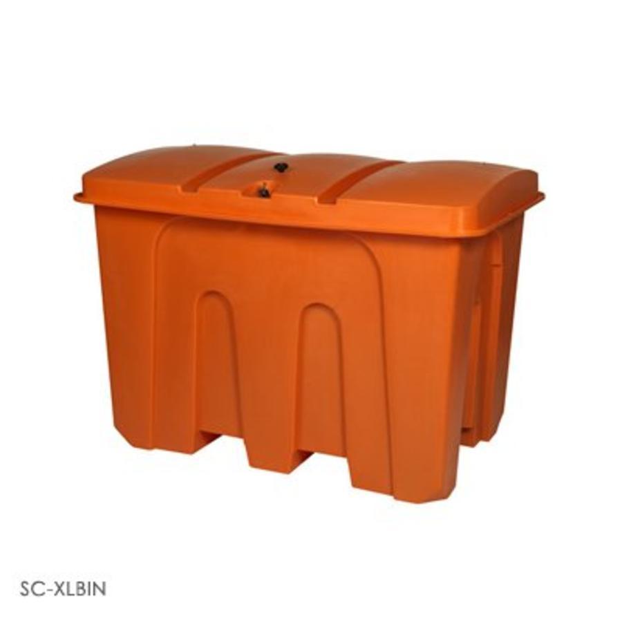 Spill Bin container voor het maken van eigen interventie kit SC-LBIN / SC-XLBIN SPC