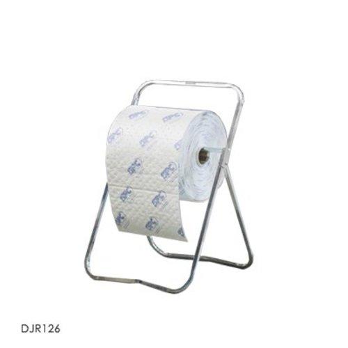 DJR126 Dispensers voor absorptierollen