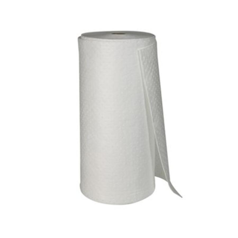 Olie absorberende rollen voor industrie SPC150 / SPC150-P / SPC152 / SPC152-P SPC