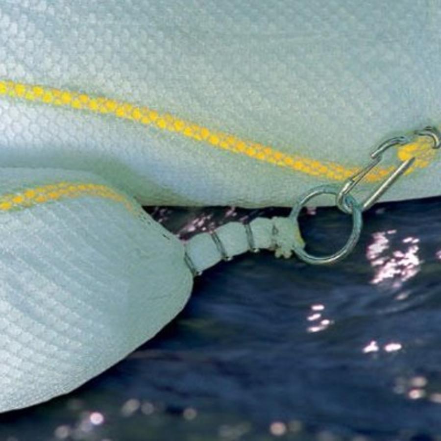 Olie absorberende slangen ENV810 / ENV510 ENV