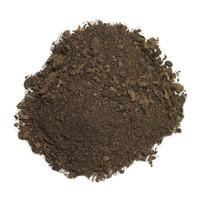 100% organisch olie-absorberend materiaal CS-CB18 CANSORB -