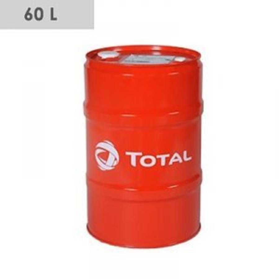 Hydraulische minerale olie AZOLLA ZS
